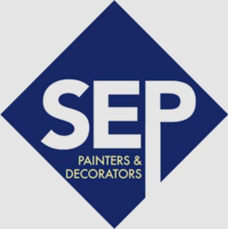 SEP Painters